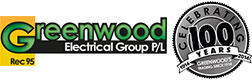 Greenwood Electrical Group Pty Ltd